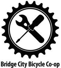 Bridge City Bicycle